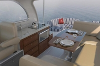dinette-aft-small